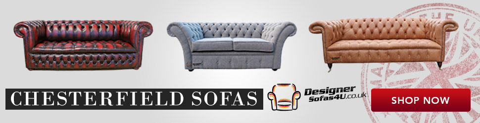 Your Sofa Financed With V Finance Sofasucouk - Buy a sofa on finance